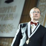 В Омске кинозвезды пройдут по красной ковровой дорожке