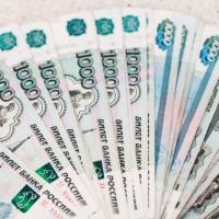 В Омской области наблюдается тенденция роста налоговых платежей