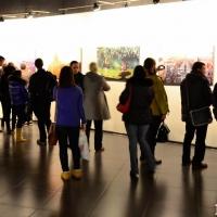 Омская Администрация проведет фотовыставку