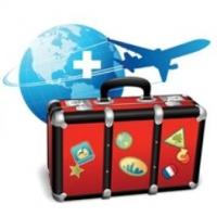 Лечение в Европе, медицинский туризм