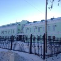 О предъявлении прокурором гражданского иска в рамках уголовного судопроизводства