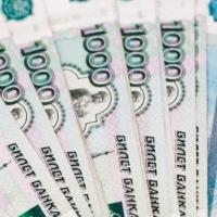 Чиновника из Усть-Ишимского района оштрафовали за долг перед перевозчиком