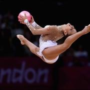 Мемориал Галины Горенковой по художественной гимнастике привлечет около 200 ведущих спортсменок