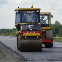 В середине марта пройдут торги на ремонт 42 дорог в Омской области