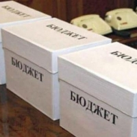 В Омске на общественных слушаниях обсудят исполнение бюджета за 2015 год