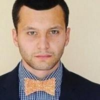 Разработчик из Омска создал сервис для внезапных походов в кино