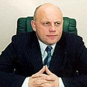Виктор Назаров улучшил свои позиции в обновленном медиарейтинге губернаторов Сибири
