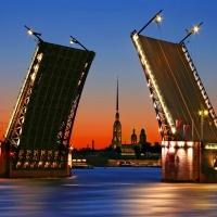Как найти общежитие в Санкт-Петербурге
