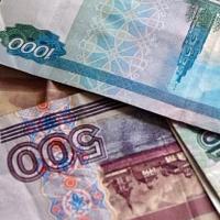 С 1 июля омичи будут получать «Прямые выплаты»