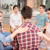 Преодолеть наркологическую зависимость возможно