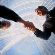 Успешные предприниматели раскроют омичам бизнес-секреты