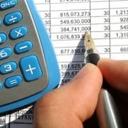 Горсовет распределил бюджет Омска на следующий год
