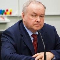"Омские СМИ потеряли директора ""Мостовика"""