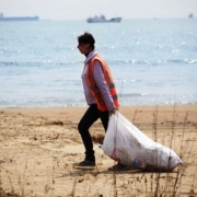 Почти 12 млн рублей направлено на благоустройство пляжей