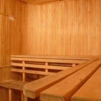 Сауны в Девяткино, Муринские бани
