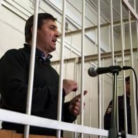 Арест Гамбурга признали законным