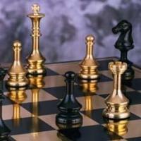 Омская шахматная школа №15 отметит юбилей