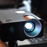 Омская мэрия закупает акустику и проекторы на 837 тысяч