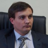 В Калачинском районе Зелинского не выпустили в прямой эфир