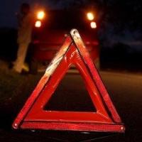 Два ВАЗа столкнулись в Омском районе, три человека пострадали
