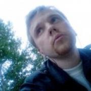 "Омский режиссёр Борис Гуц снял клип для нового альбома ""25/17"""