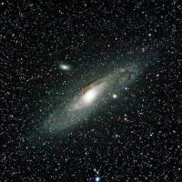 Планета-изгой HD 106906b поможет изучить историю Солнечной системы
