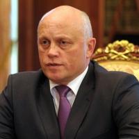 Омские власти собираются сокращать территорию военных заводов