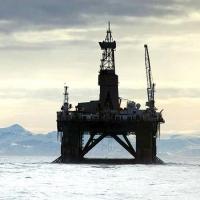 Омское НПО «Мир» осваивает Арктику