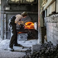 В котельных района Омской области угля хватит до середины декабря