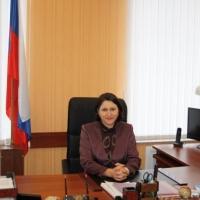 Светенко не рекомендовали на должность председателя Омского облсуда