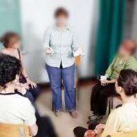Основные шаги реабилитации наркозависимых