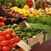 Омских фермеров приглашают на городские рынки
