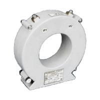 Подключения измерительных трансформаторов ТЗЛМ-1