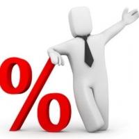Возможности снижения ставки по кредиту