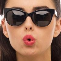 Как правильно подбирать солнцезащитные очки