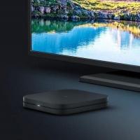 Почему Андроид-приставка лучше, чем Смарт ТВ?