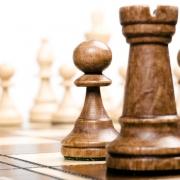 Шахматная школа празднует юбилей