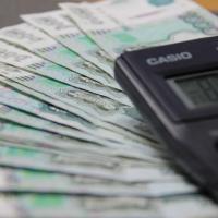 Омский бюджет пополнился на 1,4 млрд рублей