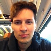 Павел Дуров передумал увольняться из ВКонтакте