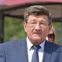 По делу кинотеатра «Первомайский» в суд пригласили экс-мэра Омска Двораковского