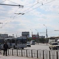 Мэрия закрыла семь маршрутов в Омске