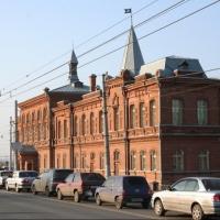 Вручение мандатов новым депутатам Горсовета Омска снова отложили