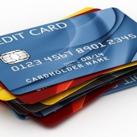 Как получить кредитную карту?
