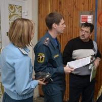 Омские приставы сняли приостановление деятельности СКК имени Виктора Блинова