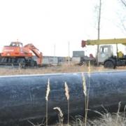 Омский водоканал инвестирует в ресурсосберегающие технологии