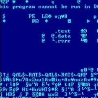 Современные возможности курсов по программированию