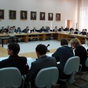 Омская делегация вернулась со II Ленского инвестиционного форума