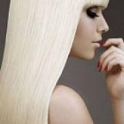 Здоровые волосы при помощи биоламинации