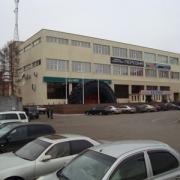 Союз предпринимателей официально поддержал Зорина