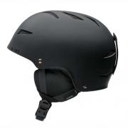 Горнолыжный шлем – эффективная защита